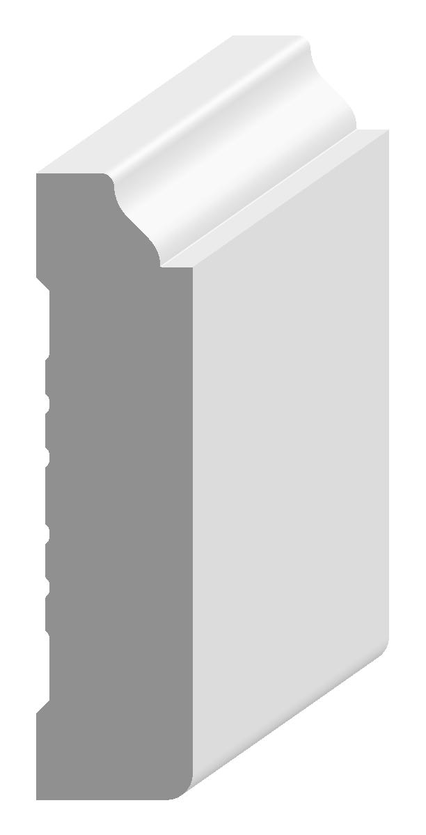 Z1139 CASE