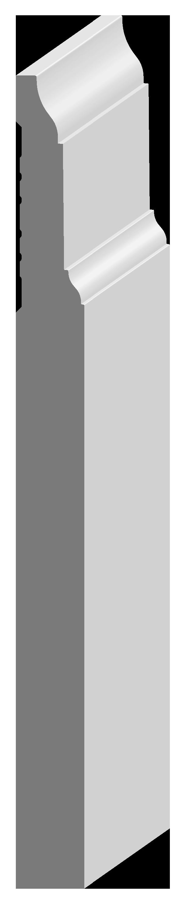 Z1142 BASE