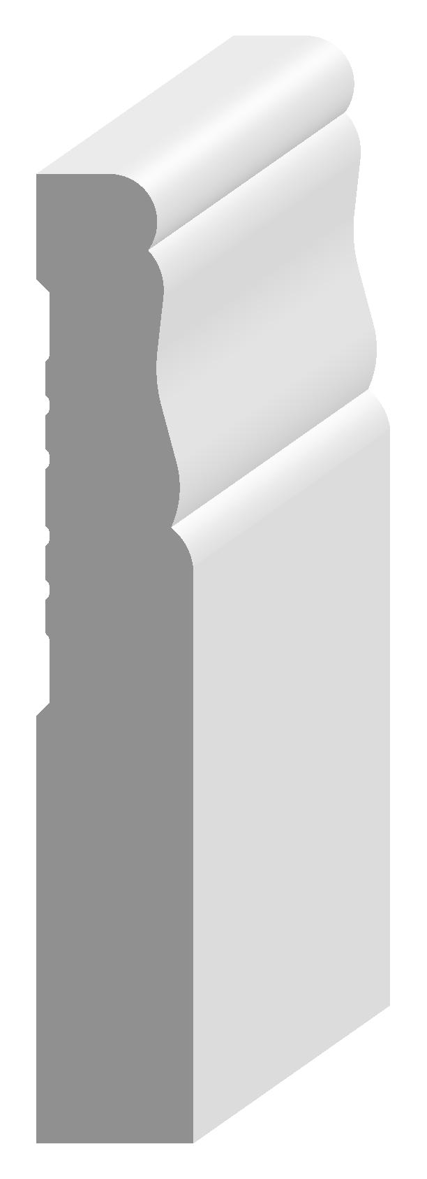 Z1149 BASE