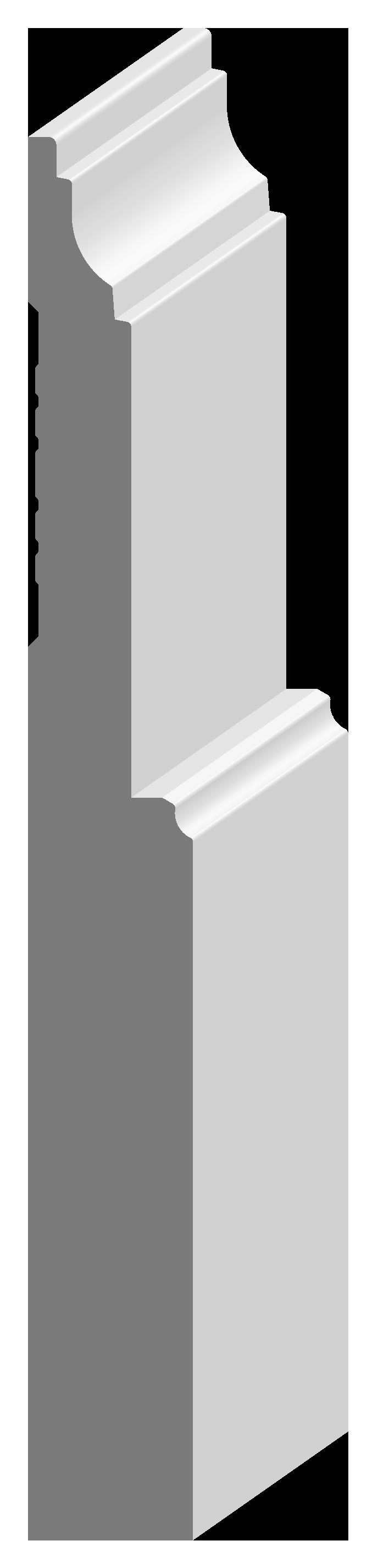 Z1153 BASE