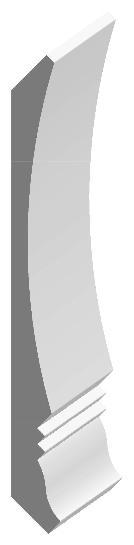 Z1155 CROWN