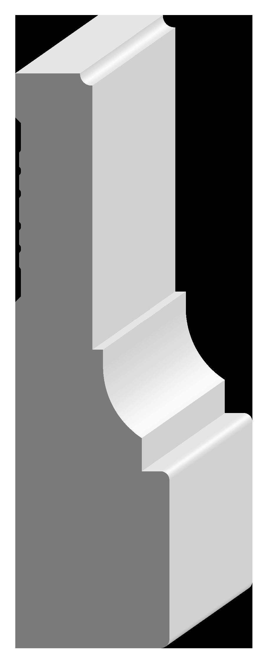 Z1158 CASE