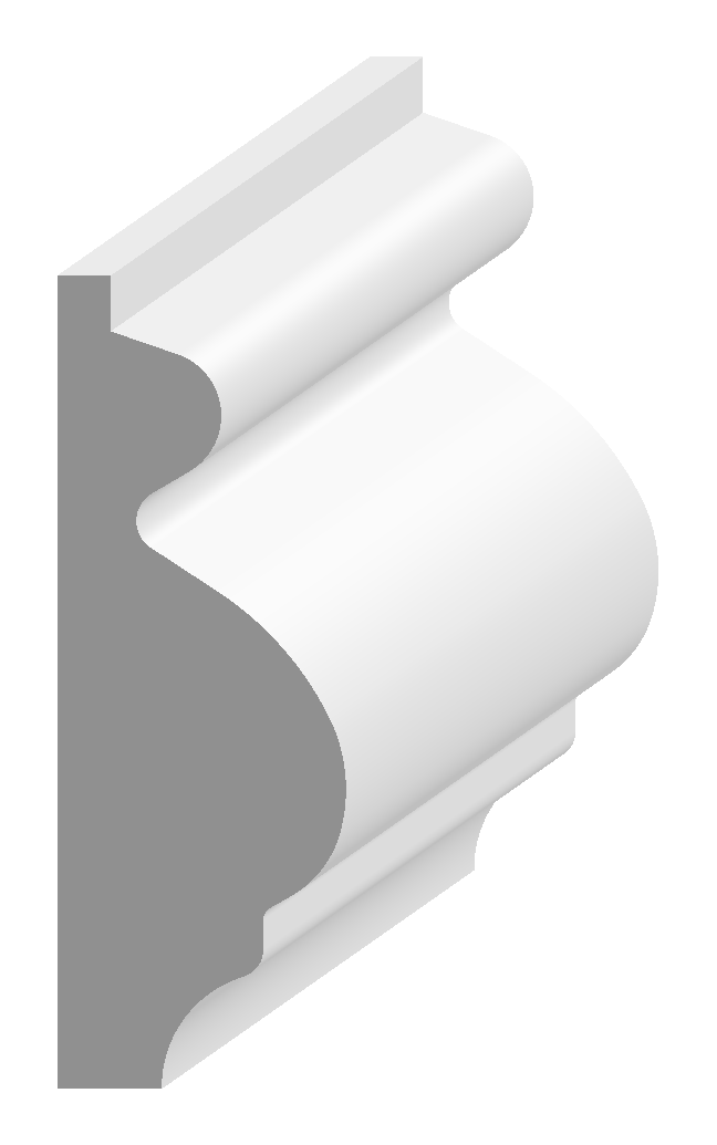 Z1160 ASTRIGAL