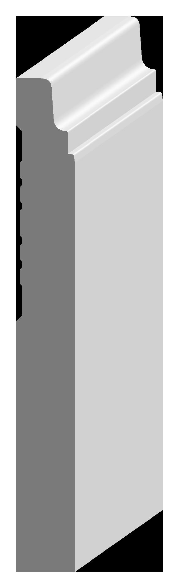 Z1164 BASE
