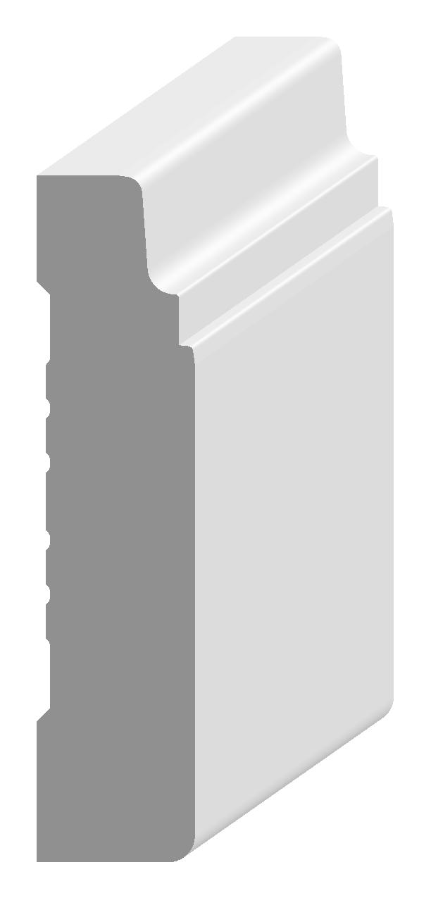 Z1164 CASE