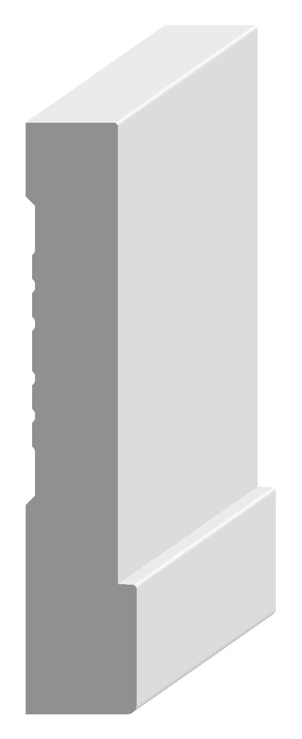 Z1165 CASE