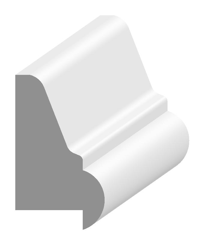 Z1171 PANEL MOLD