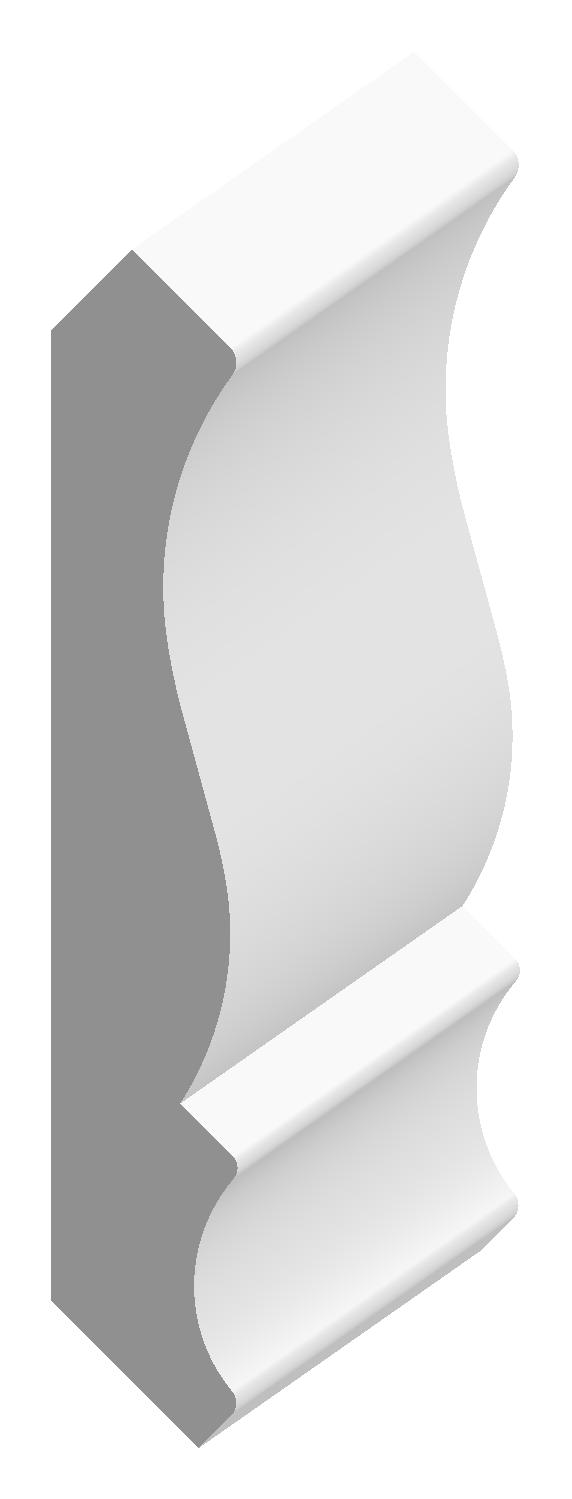 Z1179 CROWN