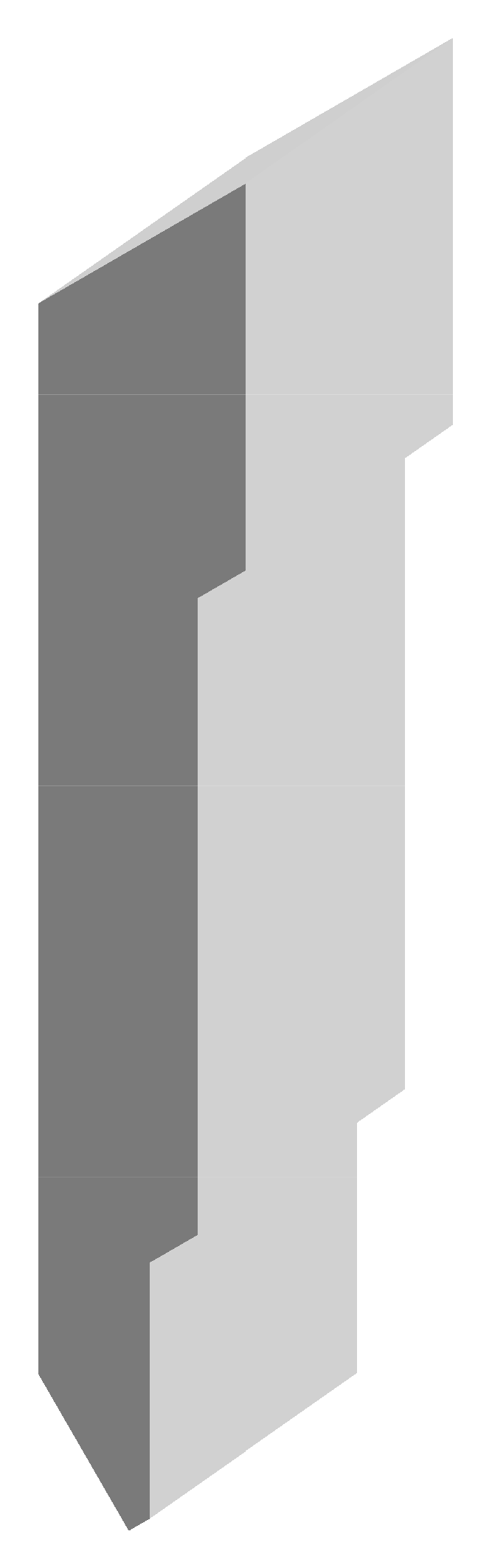 Z1180 CROWN