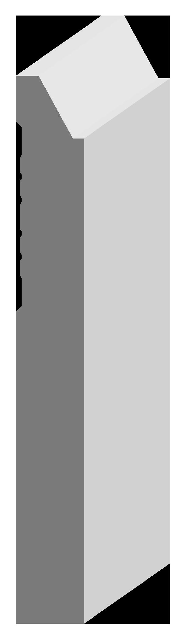 Z1181 BASE