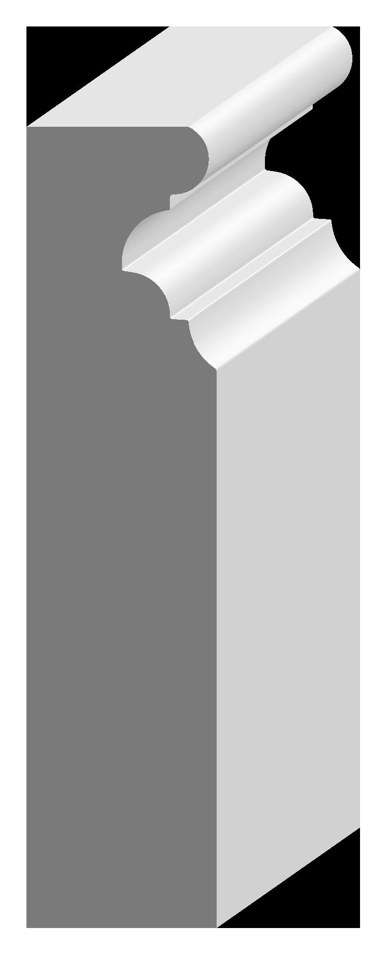 Z1185 PLINTH
