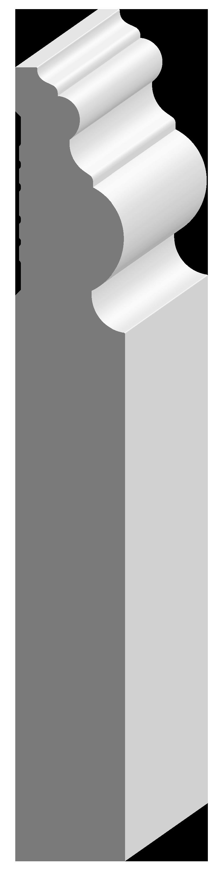 Z1186 BASE