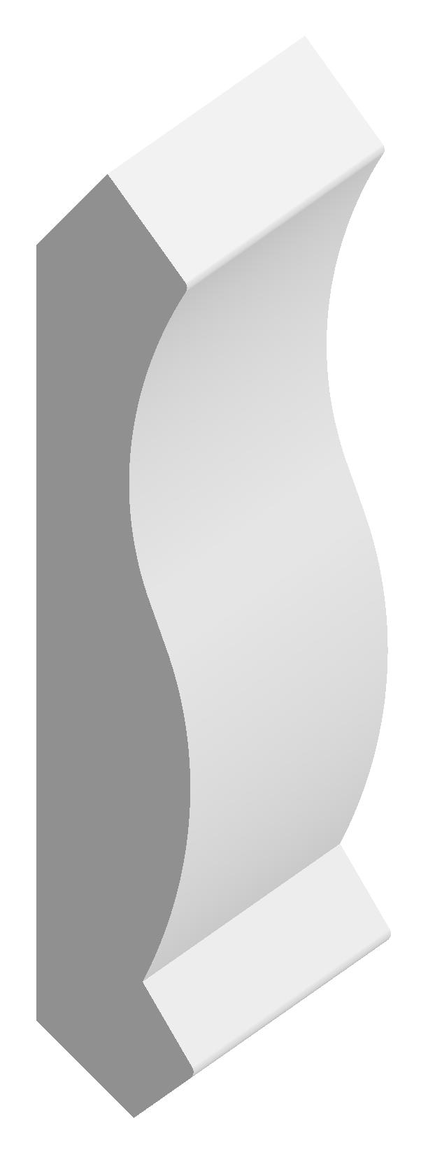 Z1189 CROWN