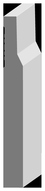 Z1190 BASE