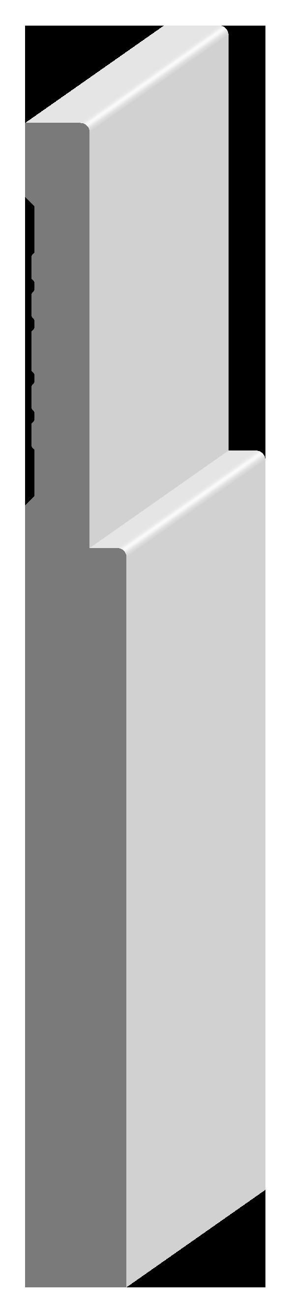 Z1201 BASE
