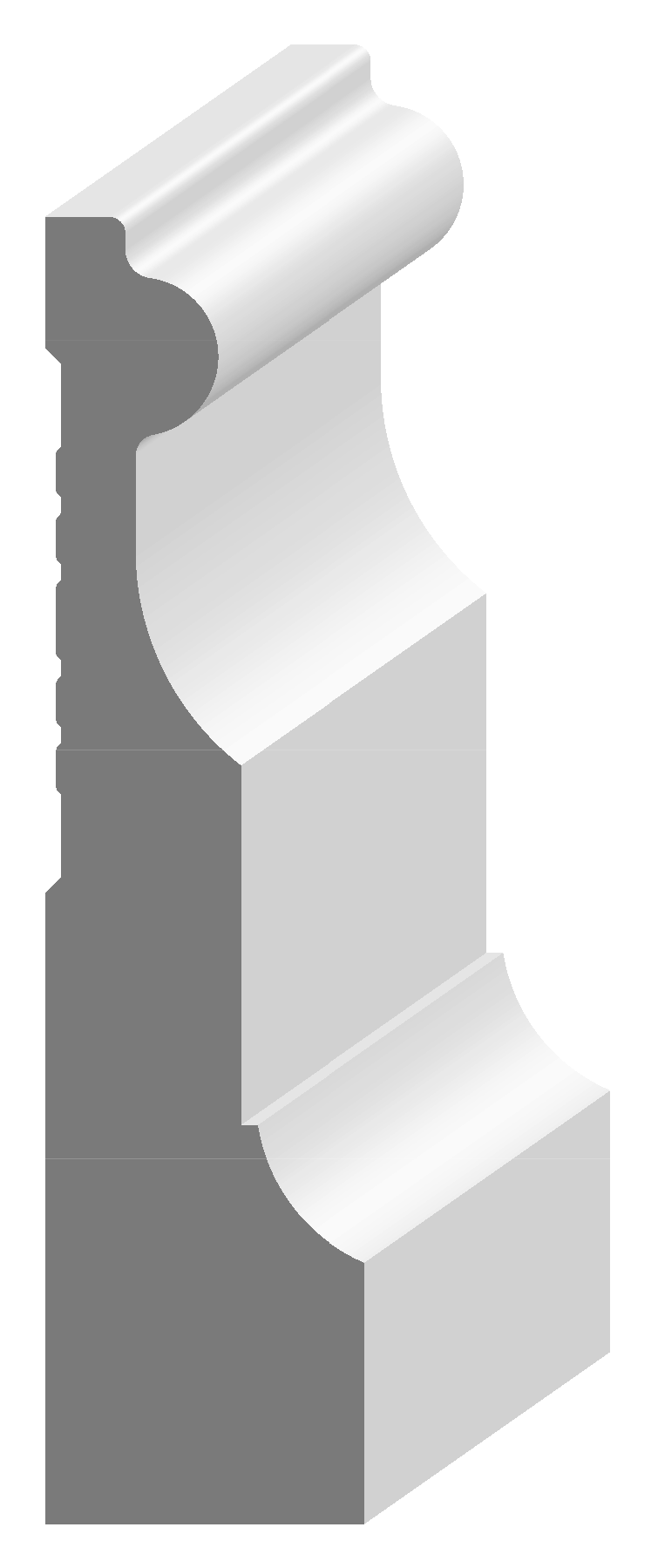 Z1203 CASE