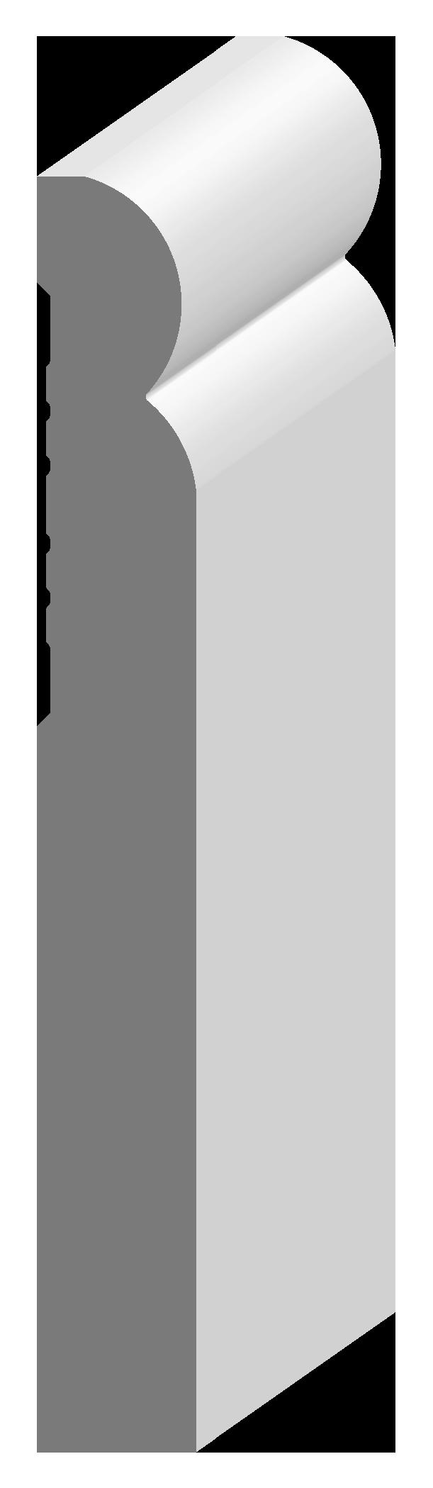 Z1205 BASE