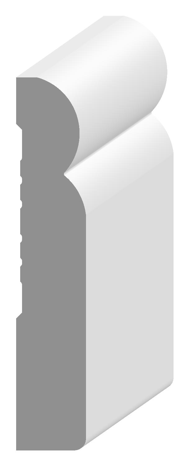 Z1205 CASE