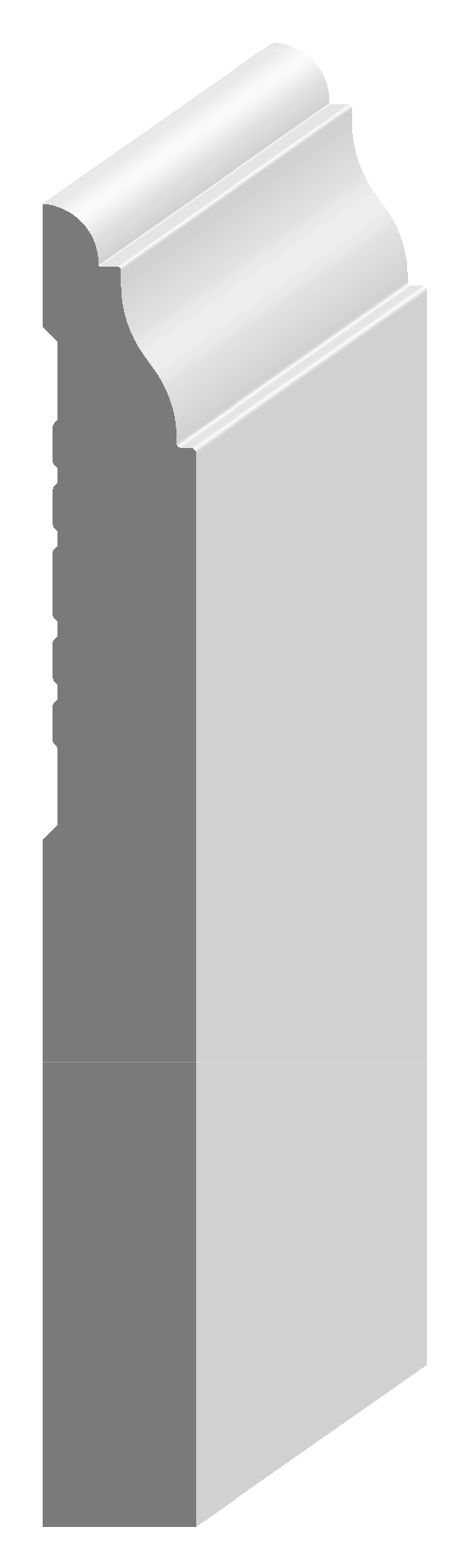 Z1233 BASE