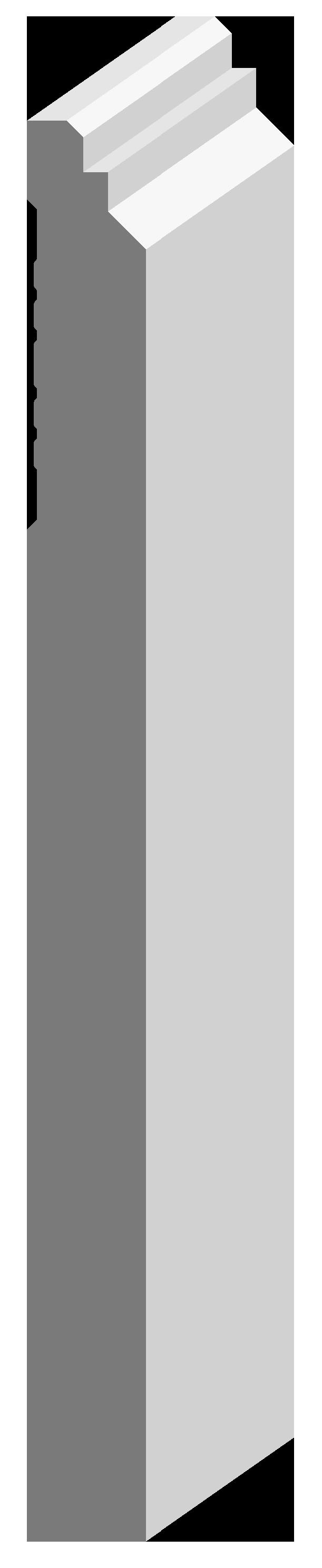 Z1235 BASE