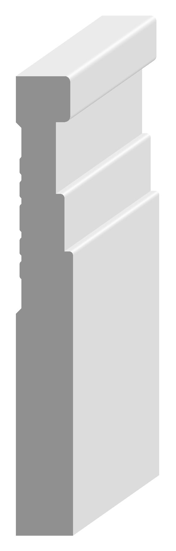 Z1237 BASE