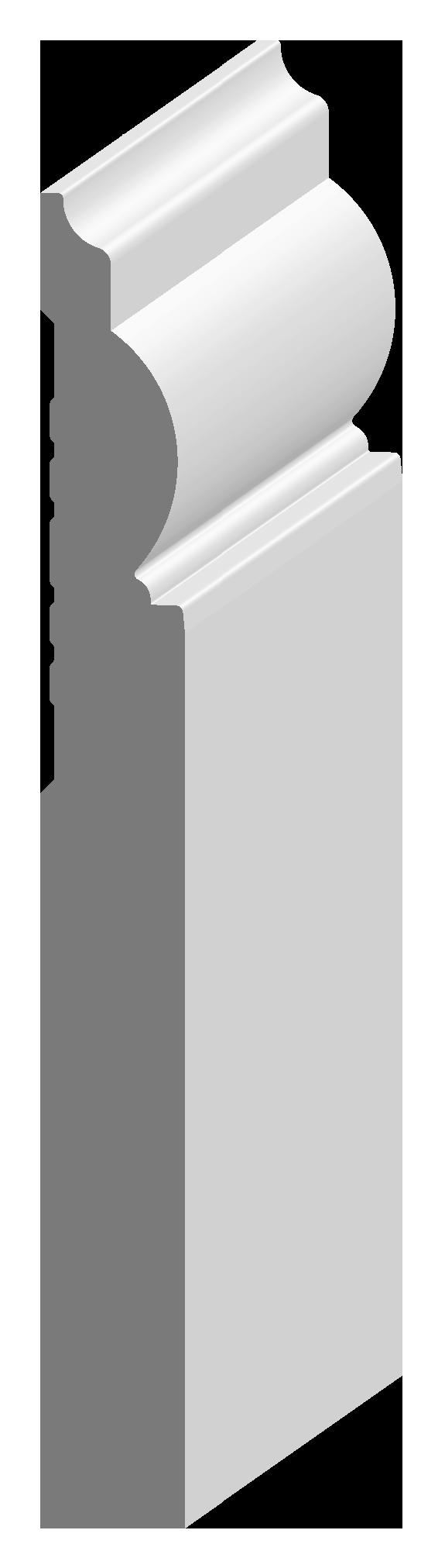 Z1238 BASE
