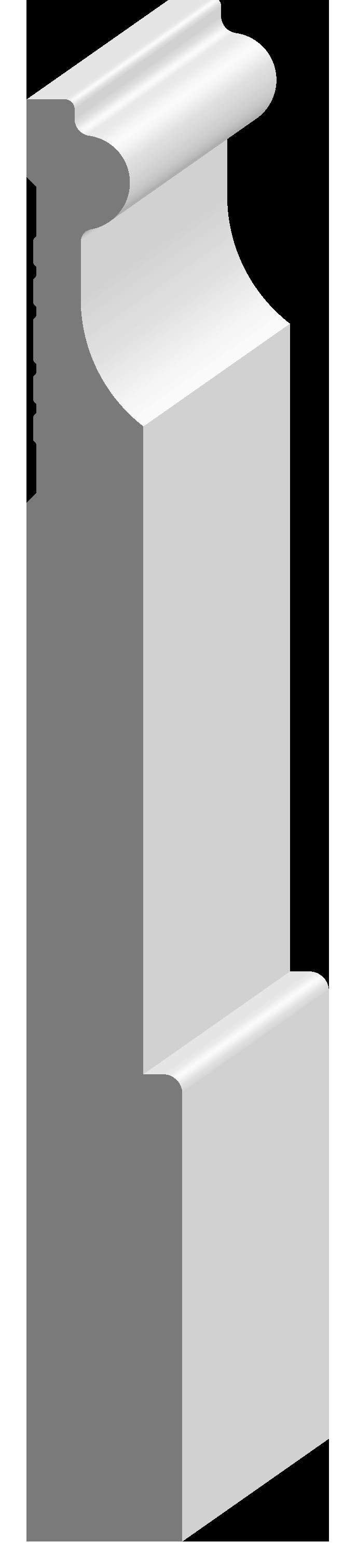 Z1246 BASE