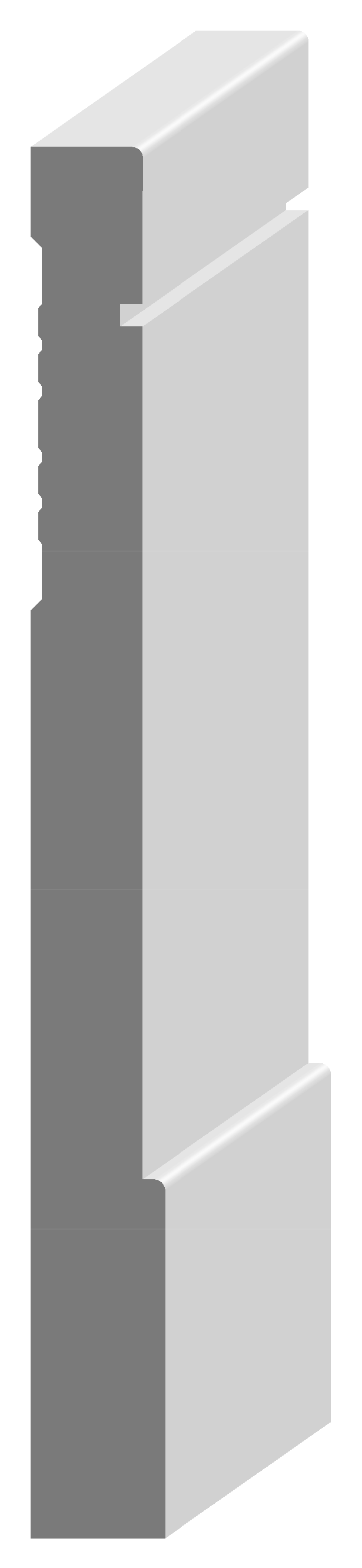 Z1248 BASE