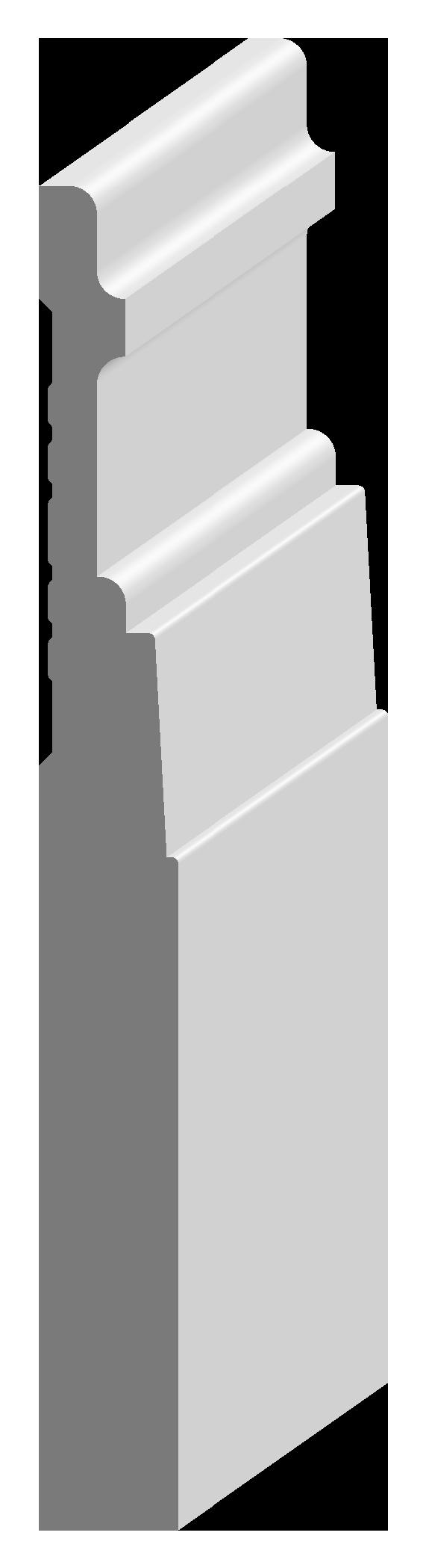 Z1250 BASE