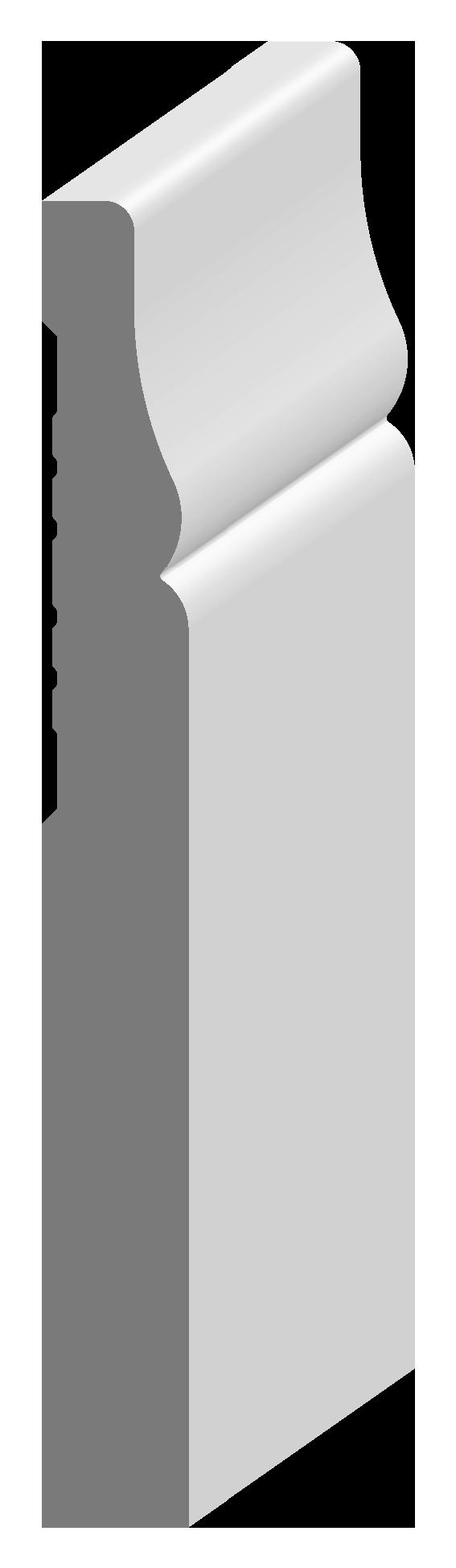 Z1252 BASE