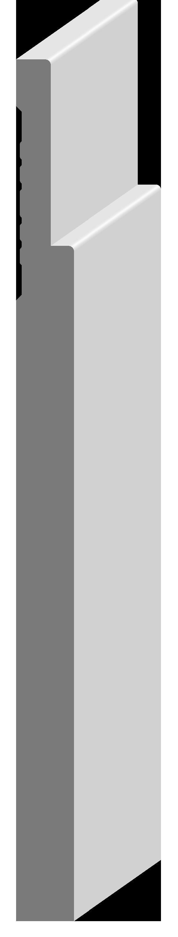 Z1256 BASE