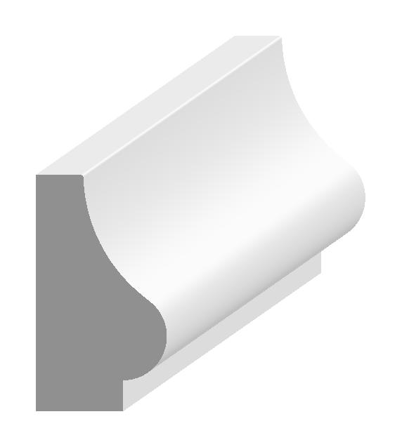 Z1261 BASE CAP