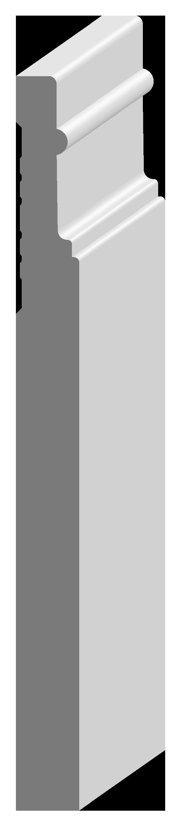 Z1263 BASE
