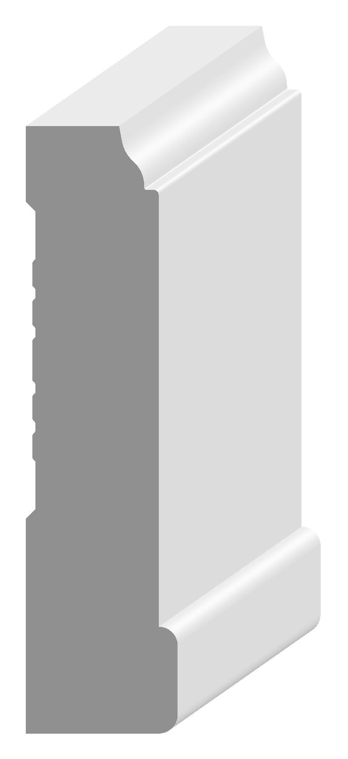Z1265 CASE