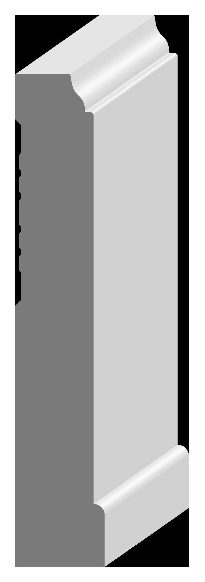 Z1266 BASE