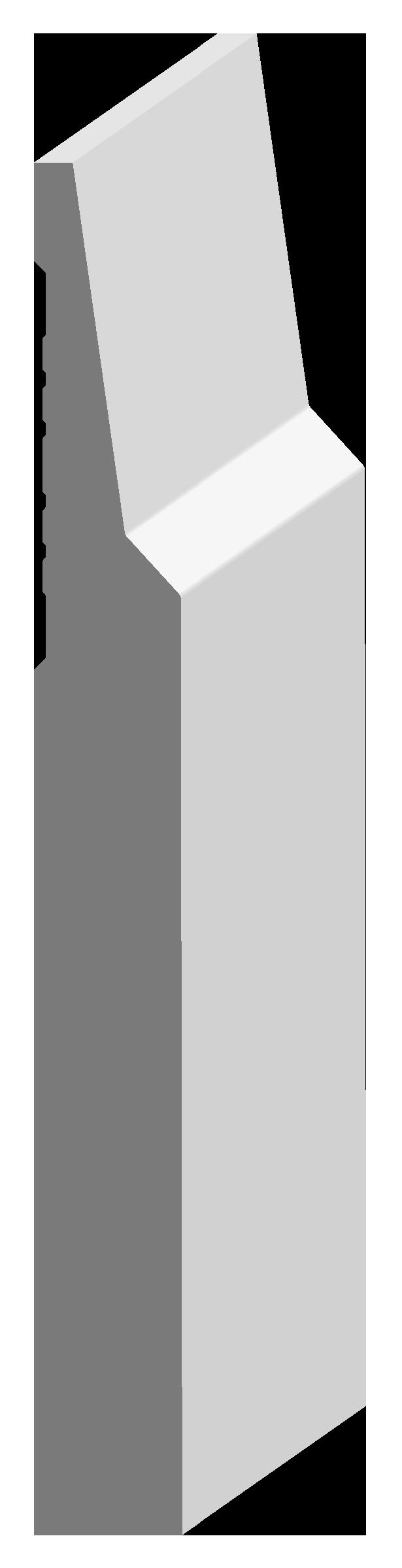 Z1026 BASE BOTTOM