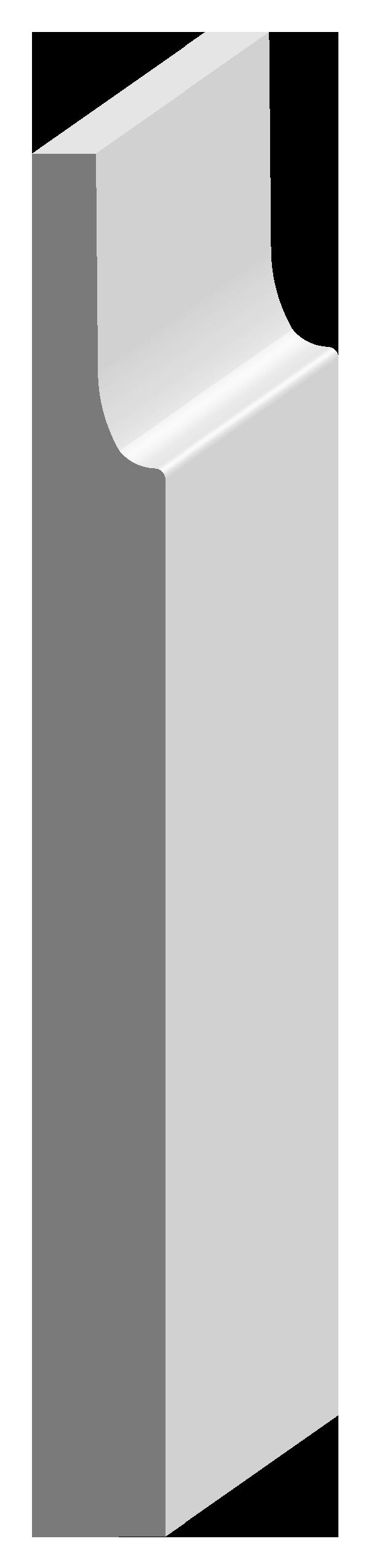 Z1208 BASE BOTTOM