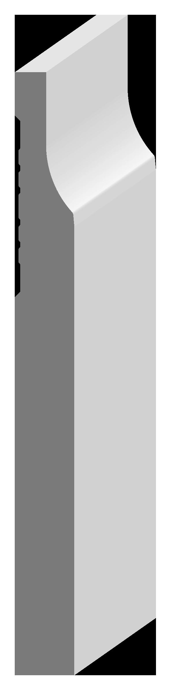 Z1240 BASE