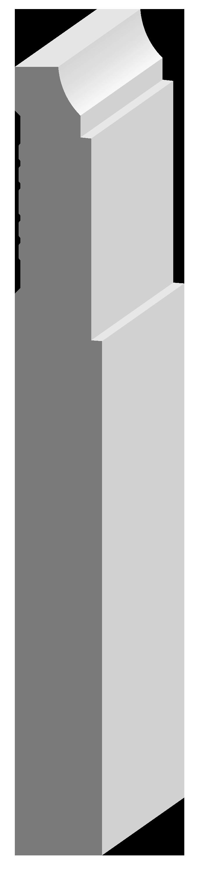 Z1267 BASE