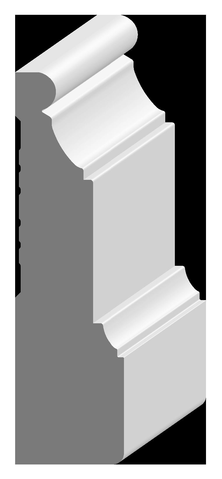 Z1270 CASE