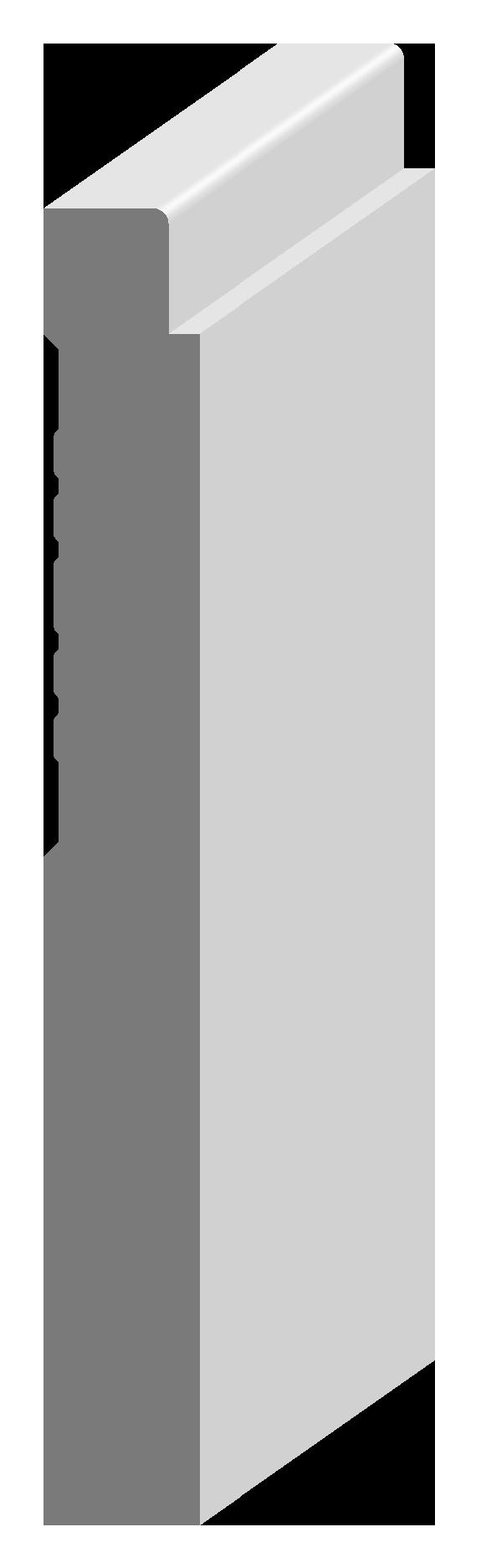 Z1273 BASE