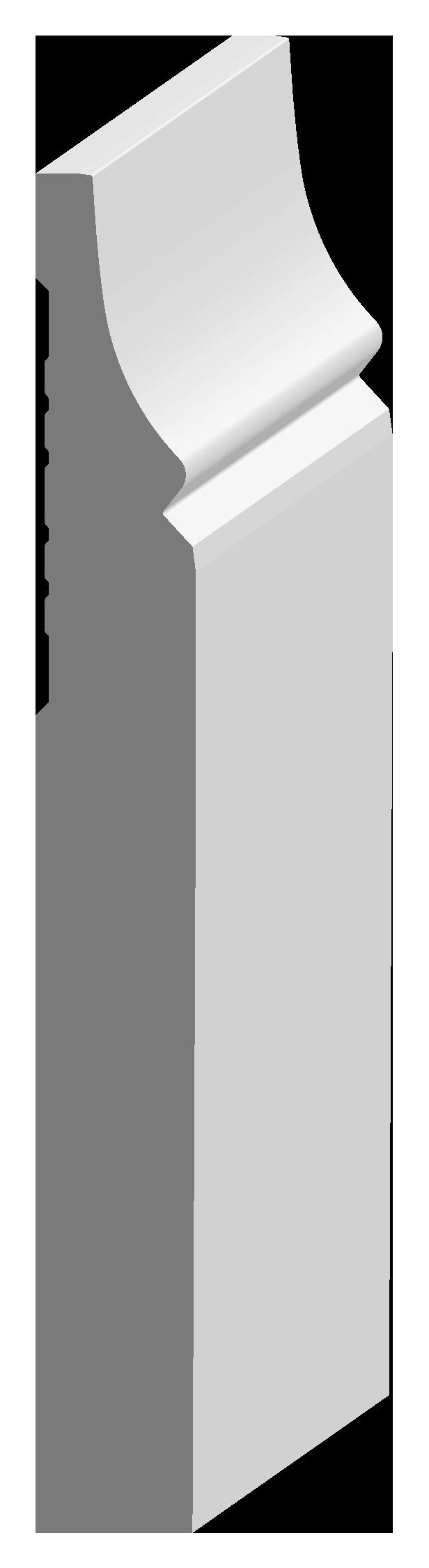 Z1278 BASE