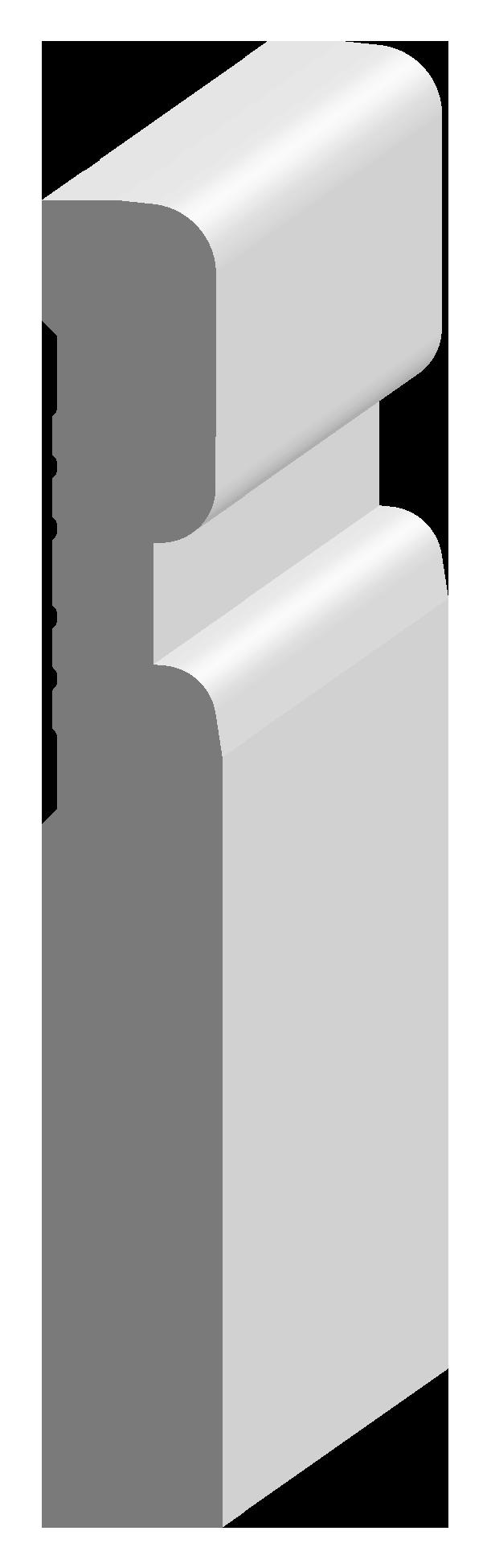 Z1279 BASE