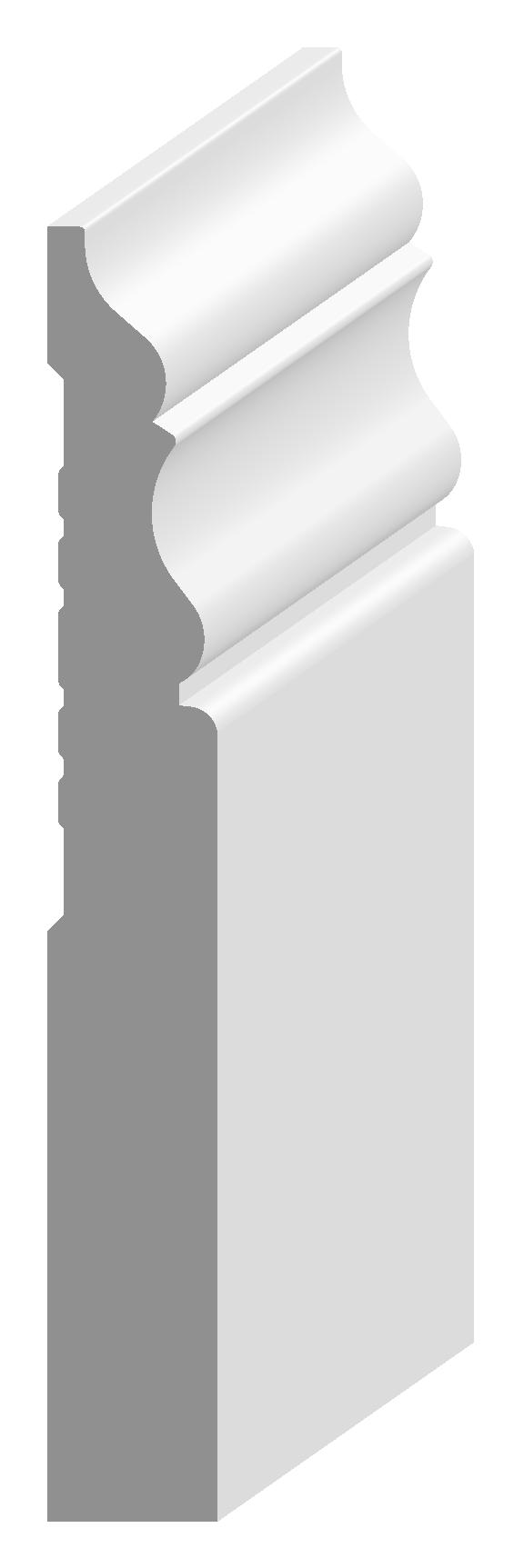 Z1280 BASE