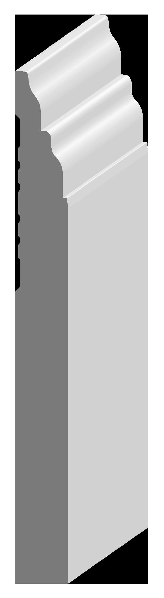 Z1285 BASE