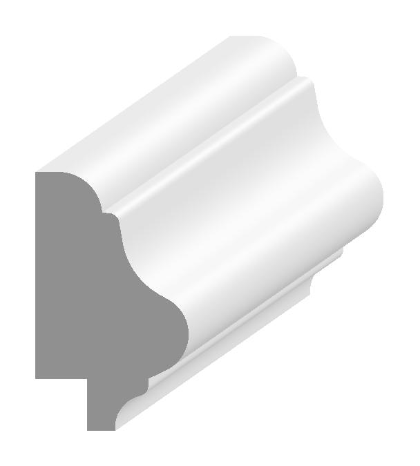 Z1289 PANEL CAP