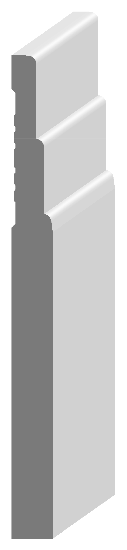 Z1290 BASE