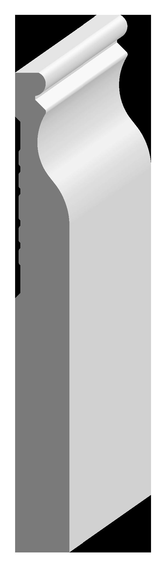 Z1292 BASE