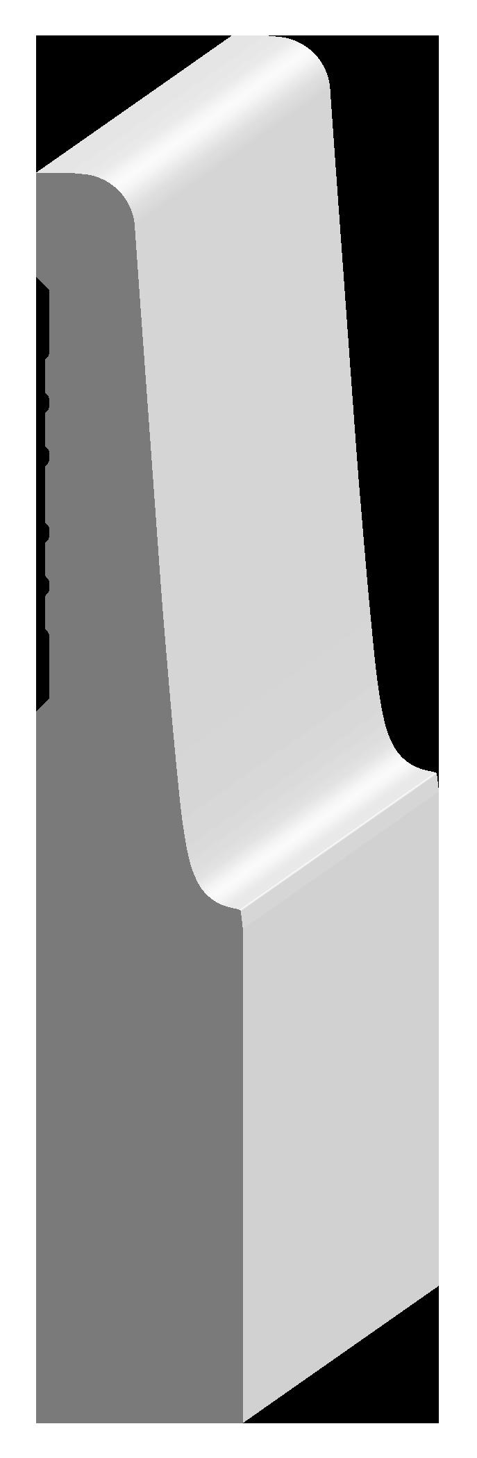 Z1293 BASE