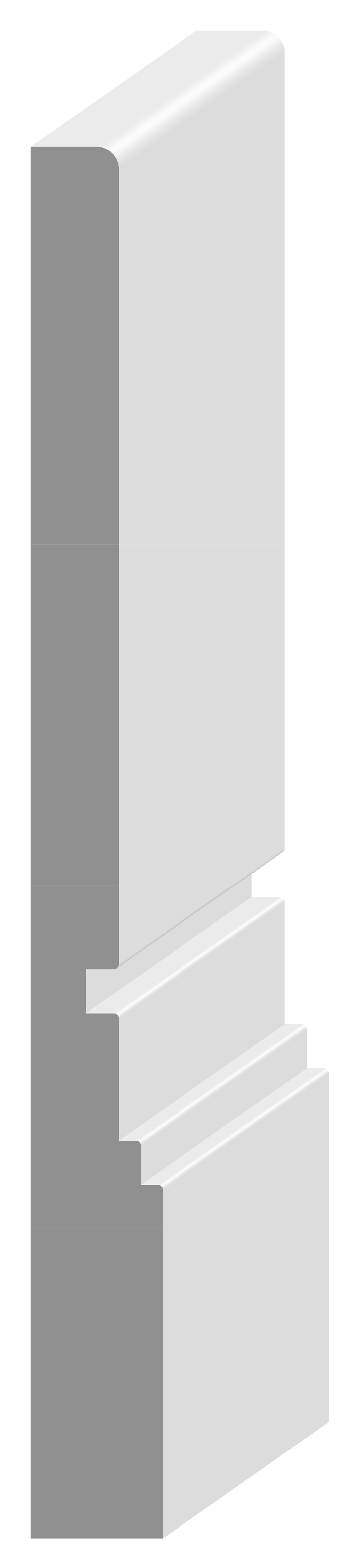 Z1299 BASE